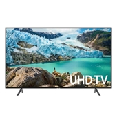 Samsung LED TV 43RU7100
